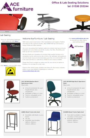 labseating