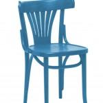 BW632b-blue