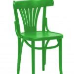 BW632b-green