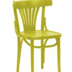 BW632b-yellow