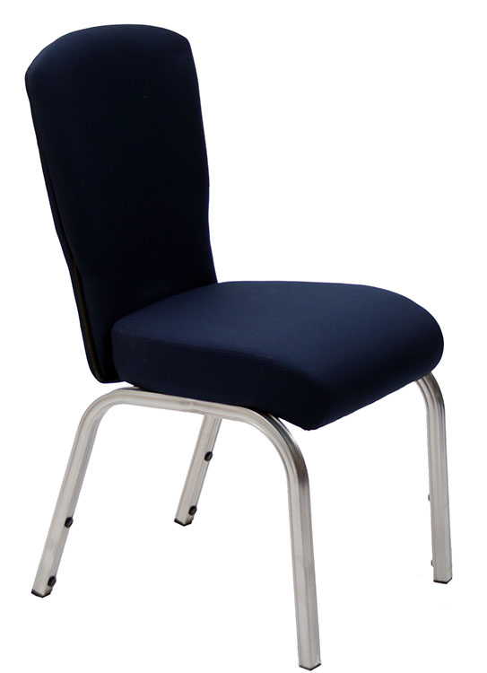 sg1520 metal frame stacking chairs ace furniture