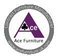 ACE Furniture