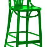 BW606 green