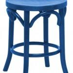BW617 blue