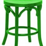BW617 green
