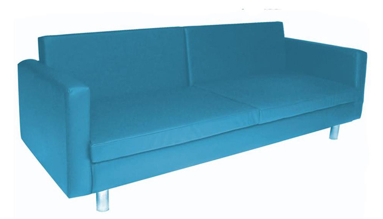 LR1830 Sofa and Tub Chairs | ACE Furniture