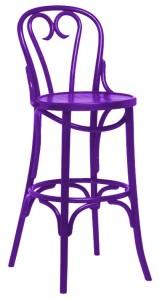 ST774 purple