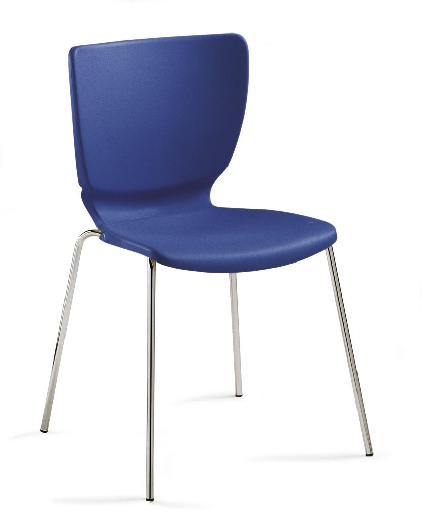 SG1168 blue
