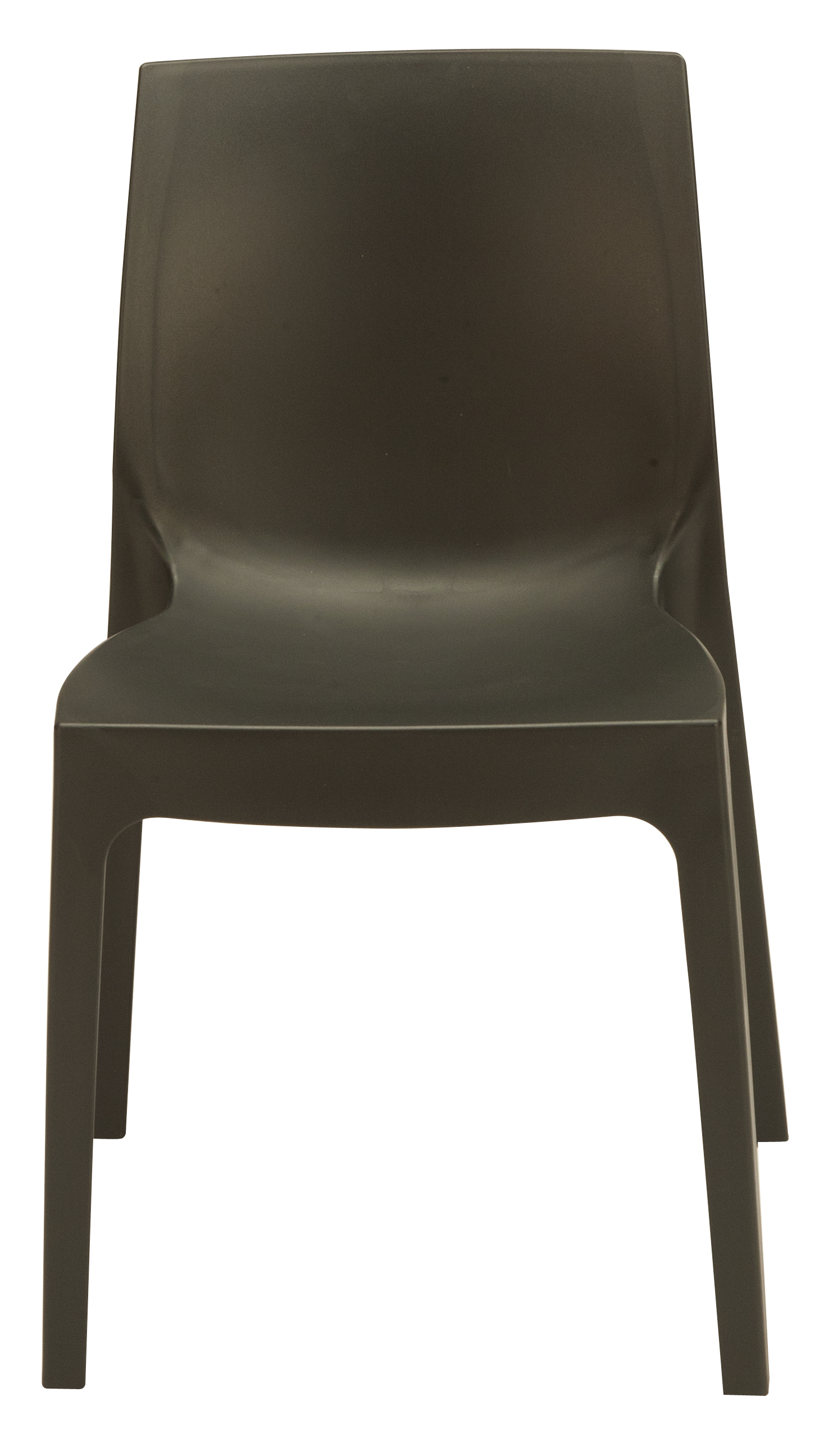 Sg1276 Metal Frame Stacking Chairs Ace Furniture