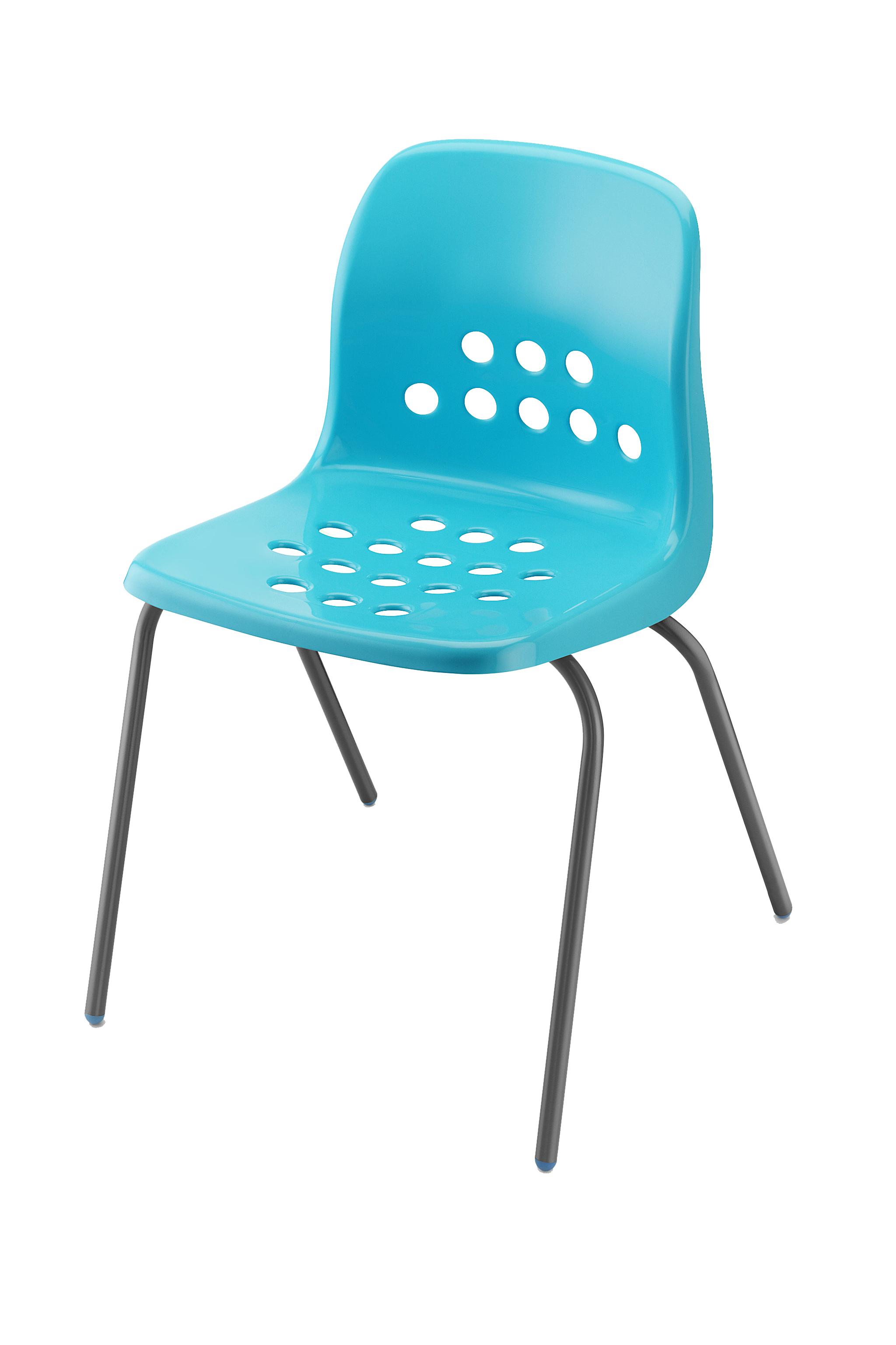 SG2062 blue