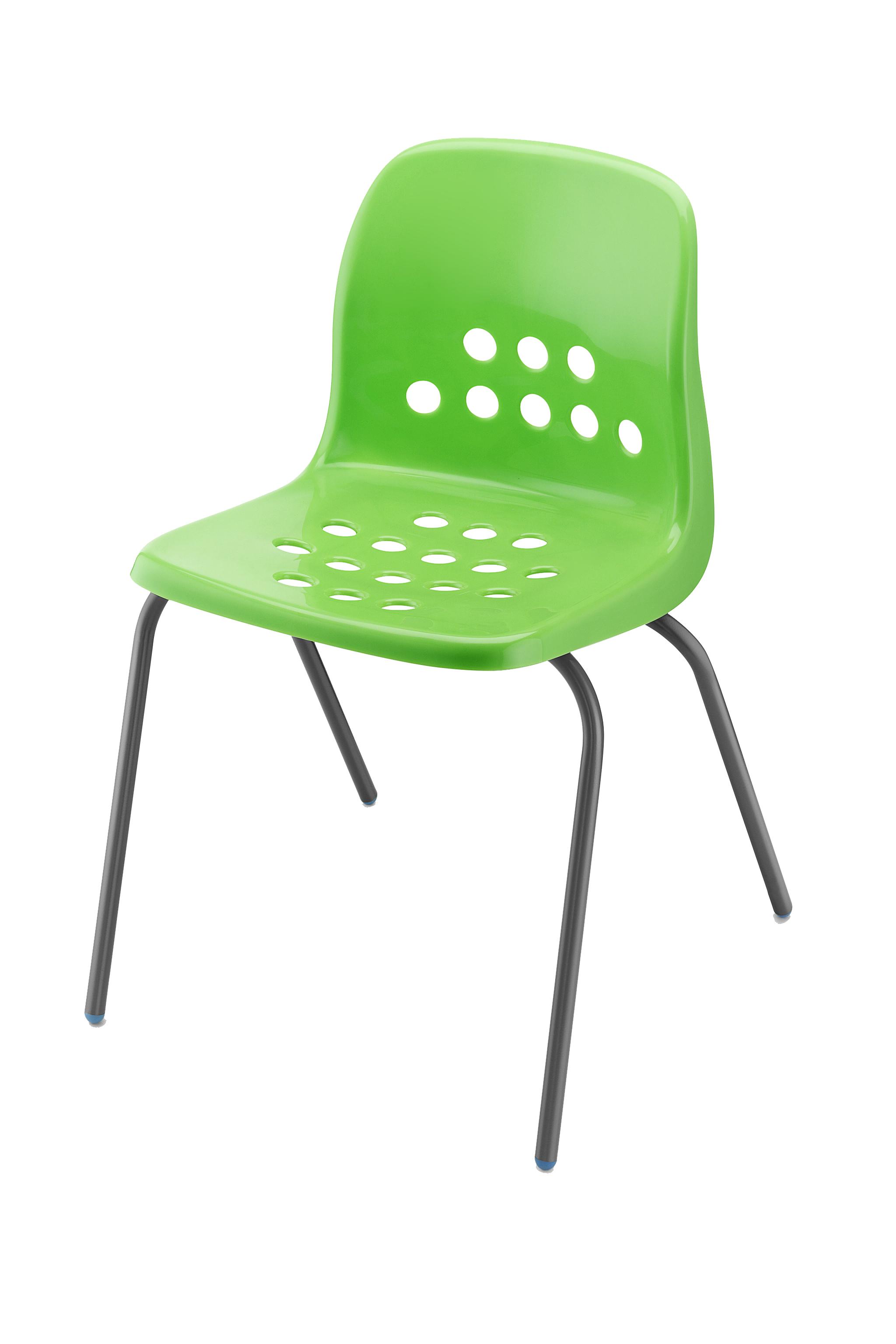 SG2062 green