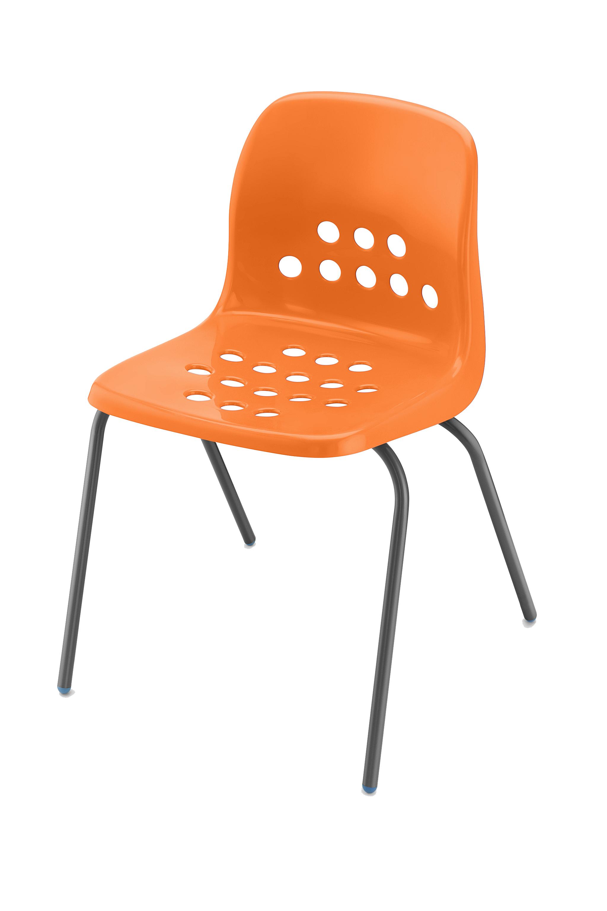 SG2062 orange