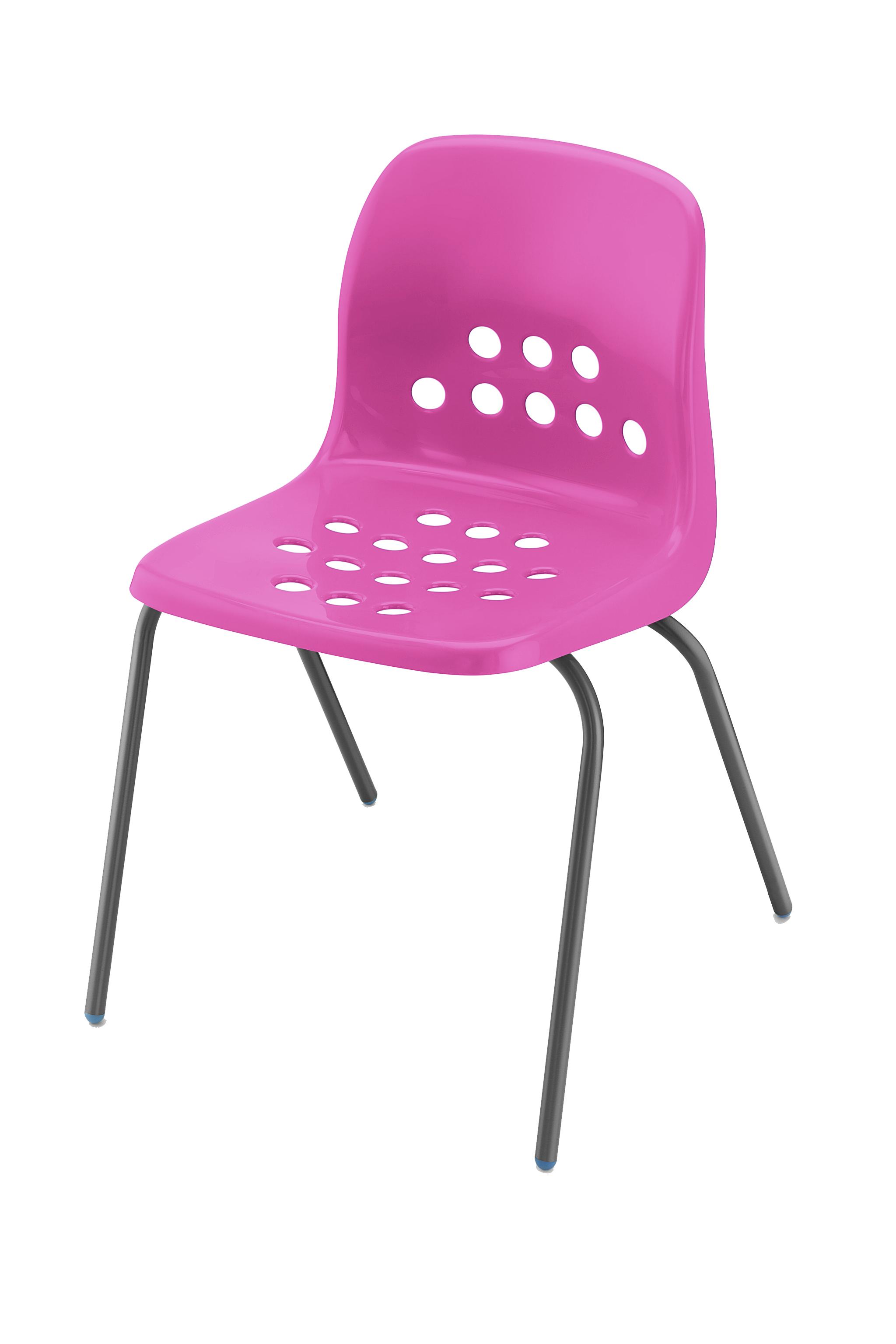 SG2062 pink