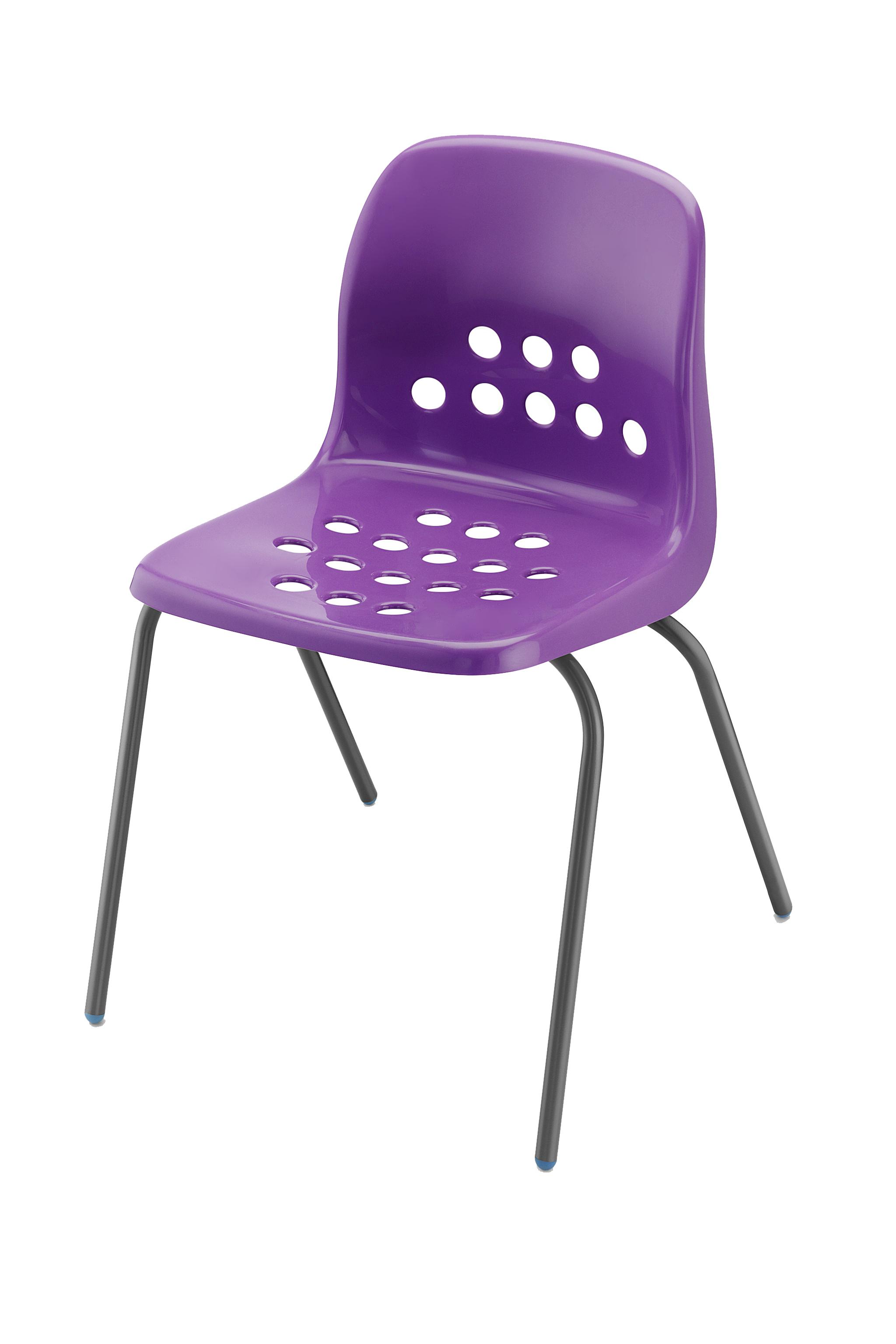 SG2062 purple