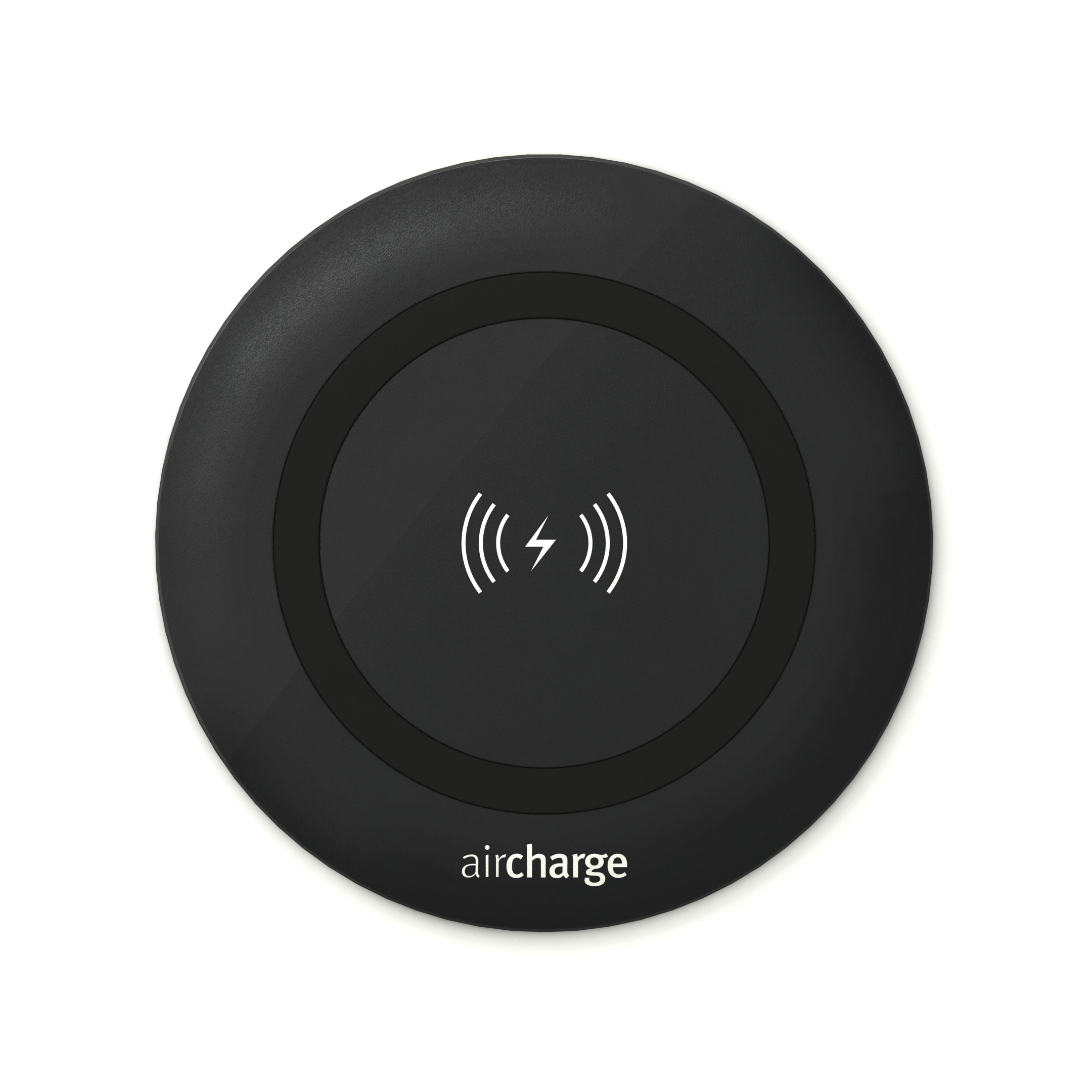 Surface Charger black