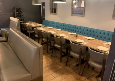 Antep Kitchen Oxford